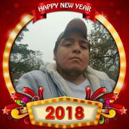 juanc9174's profile photo