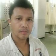 user_da7165's profile photo