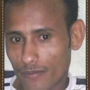 user_egtfp86952's profile photo
