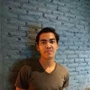 nakarinsingto's profile photo