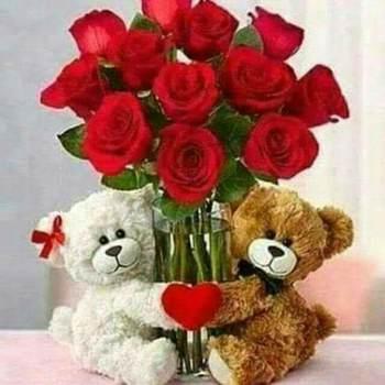 user_sxvwk0149_Ad Dawhah_Single_Male