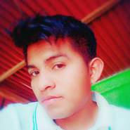dayronkaletreateguis's profile photo