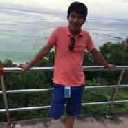 peet714's profile photo