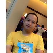 user_xc951's profile photo