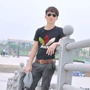 user_zegh1967's profile photo