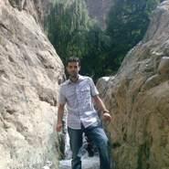 soufianej2's profile photo
