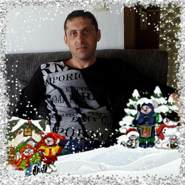 sasho_sezgin's profile photo