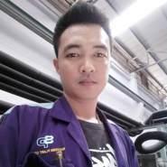 chiting's profile photo