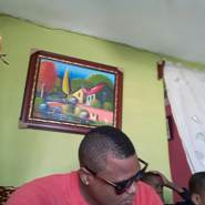latragedia057629's profile photo