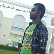 mds9161's profile photo