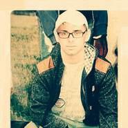maniek2411's profile photo