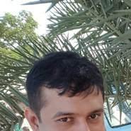 nicks1450's profile photo
