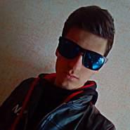 ludak845's profile photo