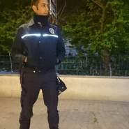 alpt218's profile photo