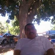 guadalupee6's profile photo
