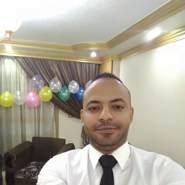 ahmedboshr's profile photo
