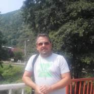 novose's profile photo