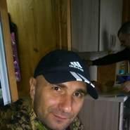 atoyankaren00's profile photo