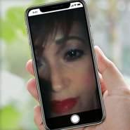 virginiar2's profile photo