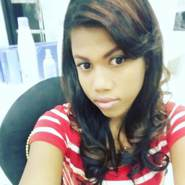 melisad13's profile photo
