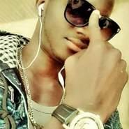 kokocamar's profile photo