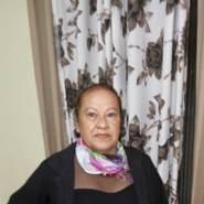 mariajosesousa3's profile photo
