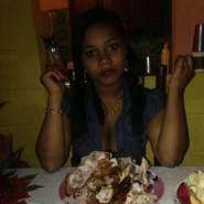 yenifferta's profile photo