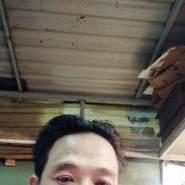 liemnguyen7's profile photo