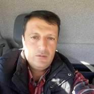 mehmanadem's profile photo
