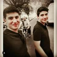 osmany72's profile photo
