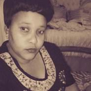 kenalemangm's profile photo