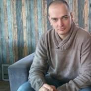 Panagiotismaziotis's profile photo