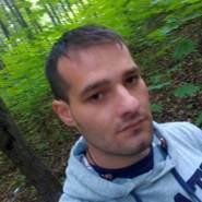 ph1x88's profile photo