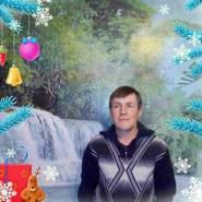 user_dxun60925's profile photo