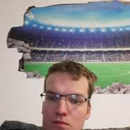 jurgensammer's profile photo