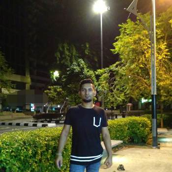 samson254_Wilayah Persekutuan Kuala Lumpur_Single_Male