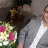 amir_hrezvanfar's profile photo