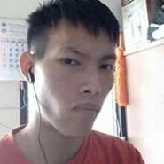user_sgpc2673's profile photo