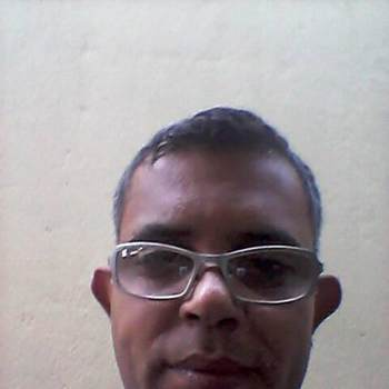 eduardog153_Sao Paulo_Libero/a_Uomo