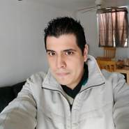 miguel_b_73's profile photo