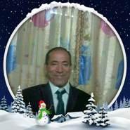 Taha892's profile photo