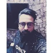 samijaved's profile photo