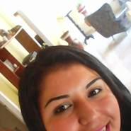 merlisuarez's profile photo
