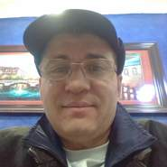 jojoj079's profile photo