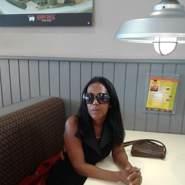 tinab6522's profile photo