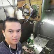 aekratchapong's profile photo