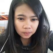 user_pujbt48965's profile photo