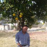 josemanueltorre11's profile photo
