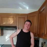 ilja883's profile photo