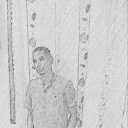 bindarus8's profile photo